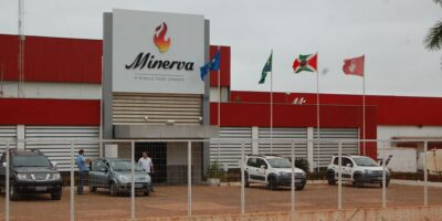Minerva (BEEF3) pagará R$ 138 milhões em dividendos