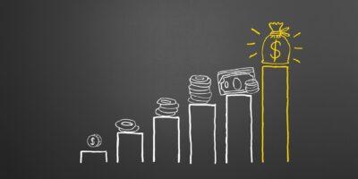 Reforma tributária pode elevar PIB per capita em 4,2%, diz Itaú (ITUB4)