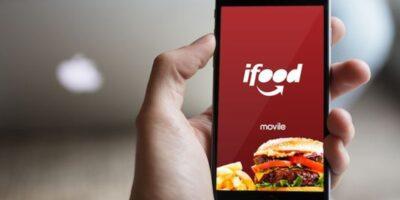 iFood fecha aquisição de sistema de gestão para restaurantes eComanda