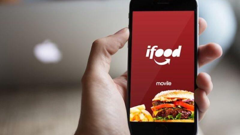 iFood firma acordo de compra com empresa de inteligência artificial
