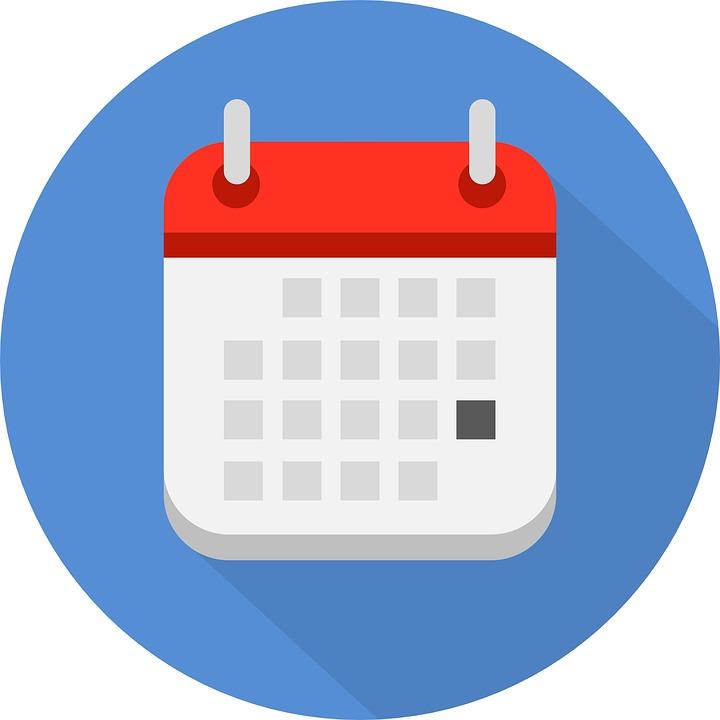 Agenda da Semana: PEC paralela da Previdência, pacote de medidas e STF