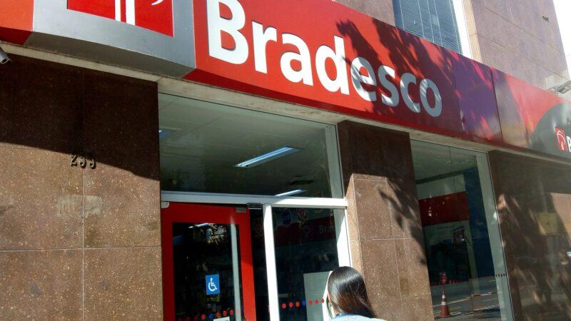 Bradesco estuda ingressar em setor de comercialização de energia elétrica
