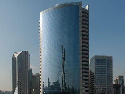 Fundo do Banco Safra aumenta proposta por TBOF11