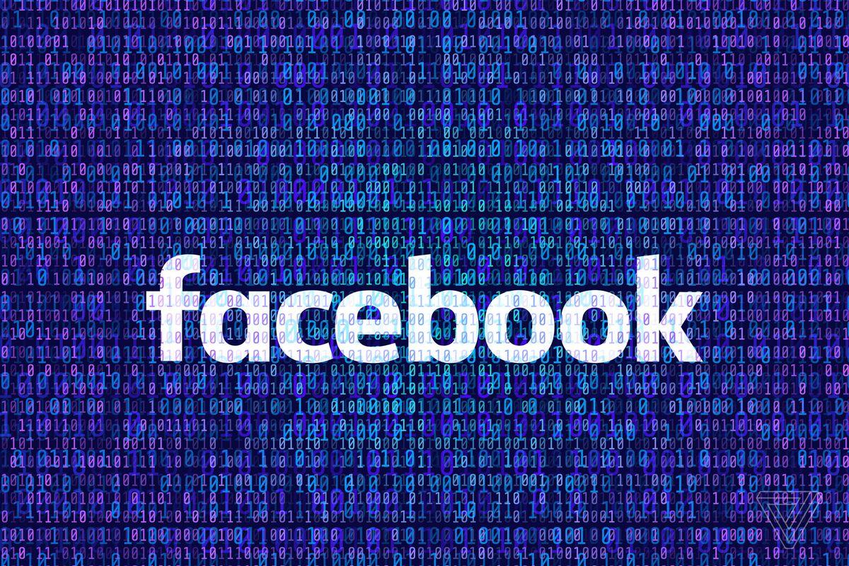 Facebook — BDRs: FBOK34