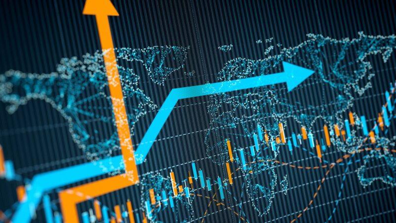Mirae altera três ações de carteira semanal em meio a crise