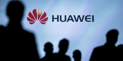 Veto de Bolsonaro a Huawei pode trazer complicações à economia