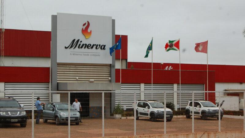 Acordo entre Minerva (BEEF3) e FrigoNorte será analisado no Paraguai