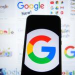 Justiça dos EUA dá início ao processo antitruste contra o Google