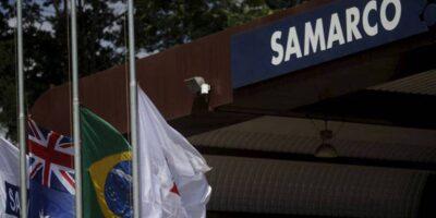 Samarco reinicia negociações para reestruturar US$ 4 bi em dívidas