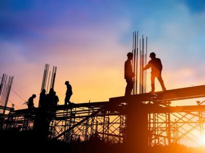 IPOs de construtoras deve atingir R$ 5 bilhões em 2020