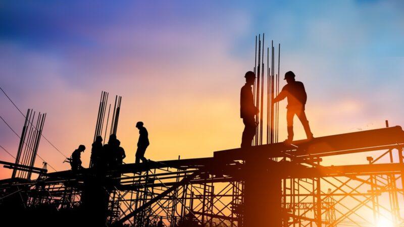 IPOs de construtoras devem atingir R$ 5 bilhões em 2020