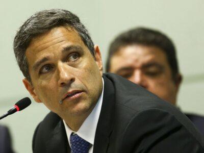 Campos Neto