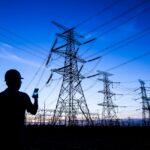 Energisa (ENGI11): energia vendida no 3T20 cresce 2,7%