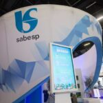 Sabesp (SBSP3): Justiça de Alagoas suspende leilão de saneamento