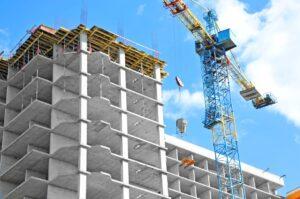 Cyrela Commercial Properties (CCPR3) é multada pela Receita em R$ 158,9 milhões