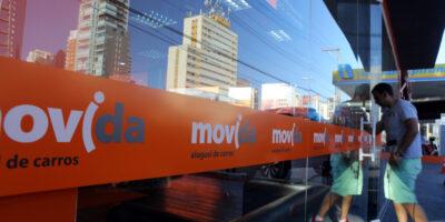 Movida (MOVI3) tem lucro líquido de R$ 37 milhões no 3T20; queda de 38%
