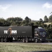 Tegma (TGMA3) apresenta alta de 79% no lucro líquido em 2019