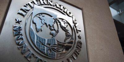 FMI indica que muitos países podem precisar de reestruturação da dívida