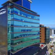 A Engie Brasil (EGIE3) registrou um lucro líquido de R$ 2,311 bilhões (R$ 2,8310 por ação) em 2019.