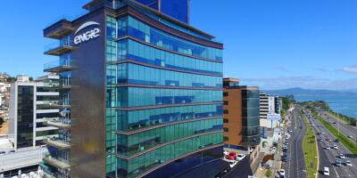 Engie (EGIE3) elege diretor para o recém criado cargo de Implantação