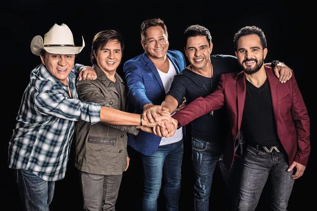 """Confira ações que podem ser compradas pelo valor do show """"Amigos"""""""