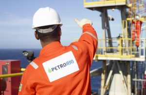 PetroRio (PRIO3): produção de petróleo cresce 37% em agosto