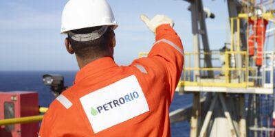 PetroRio (PRIO3) pode fazer aumento de capital por campos do pré-sal, diz CEO