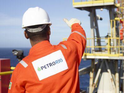 PetroRio (PRIO3) tem lucro líquido de R$ 128,3 milhões no 1T20