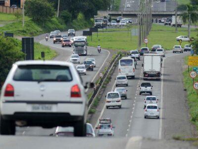 Rodovias do Tietê tem debêntures marcadas a zero pela XP