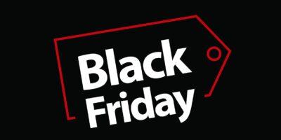 Os quatro erros mais comuns na Black Friday