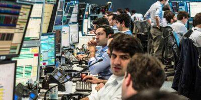 XP Investimentos negocia compra de participação na seguradora Pottencial