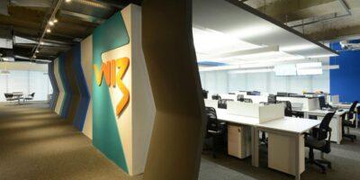 Wiz (WIZS3) compra 40% de subsidiária do BMG (BMGB4) por R$ 89,8 mi