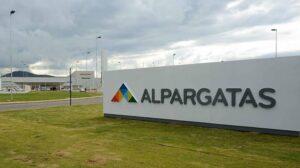 Alpargatas (ALPA4) registra alta de 53,1% no lucro líquido do 2T20