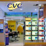 CVC (CVCB3): pior ainda está por vir e recuperação deve ficar para 2021