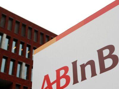AB InBev anunciou no fim da última semana que recorrerá a um empréstimo de US$ 9 bilhões (R$ 45 bilhões). Clique aqui para saber mais.