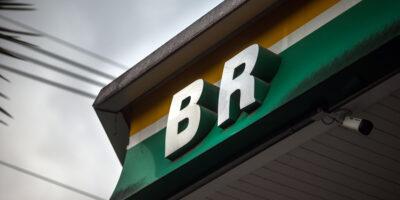 BR Distribuidora e Americanas farão acordo comercial, diz jornal