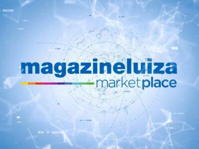 Agenda do Dia - Magazine Luiza