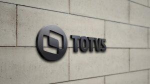 Totvs (TOTS3) prorroga oferta de combinação de negócios com Linx por 30 dias