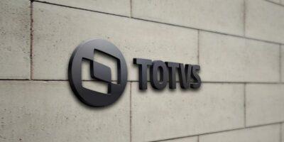 Destaques de empresas: Totvs; Eztec; Neoenergia; Petrobras; IRB; Weg