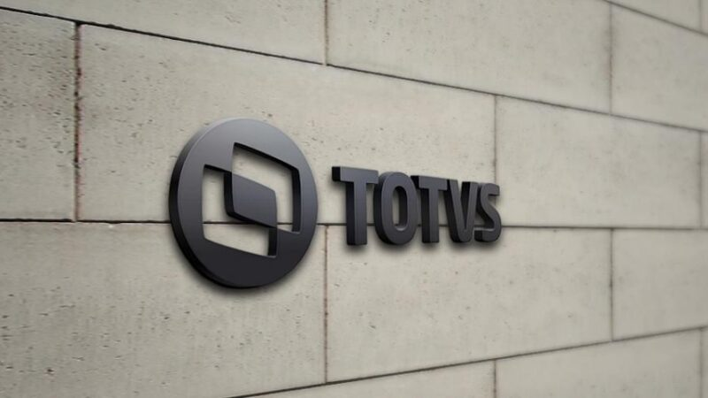 Totvs (TOTS3) prorroga validade de proposta pela Linx (LINX3)