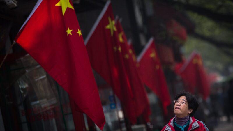 China diz que manterá 'crescimento estável' em meio à guerra comercial