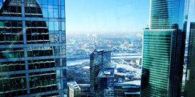 Fundo imobiliário SCP distribuirá dividendos no próximo dia 15