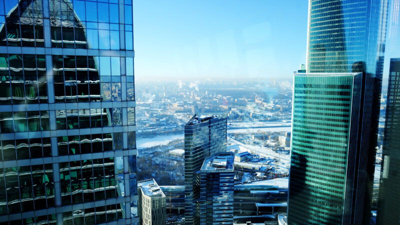 Home office: tendência deve afetar setor de escritórios após pandemia