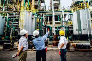 """Unipar: Fitch eleva rating da empresa para """"AA"""" com perspectiva estável"""