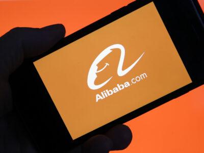 Coronavírus: Alibaba oferece US$ 2,8 bi em empréstimos a empresas impactadas