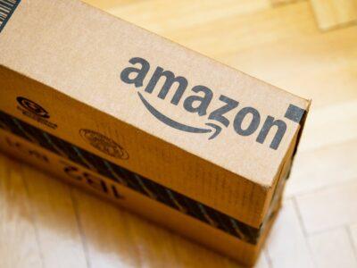 Amazon pretende manter 125 mil dos 170 mil trabalhadores temporários