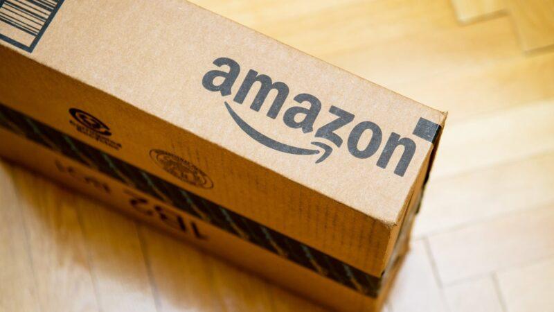 Amazon Brasil: shoppings vão vender pela plataforma