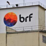 BRF (BRFS3) paralisará produção de frangos em unidade no PR