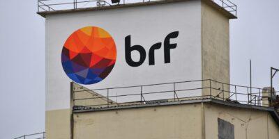 BRF (BRFS3) contrata linha de crédito rotativo de até R$ 1,5 bilhão