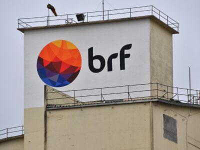 BRF (BRFS3) conclui captação de R$ 2,4 bi para reforçar liquidez